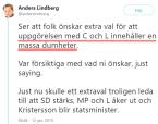 anders_lindberg_extraval_