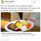 anders_lindberg_muslimmat
