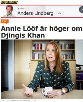 anders_lindberg_om_annie_lööf