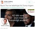 anders_lindberg_trump-högern