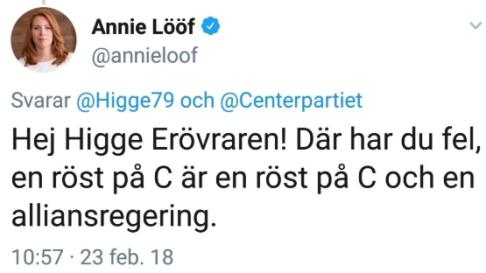 annie_lööf