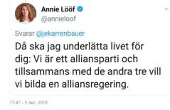 annie_lööf_