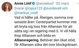 annie_lööf_001