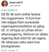 annie_lööf__001