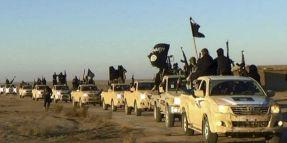 Hade islamska statens ledare också fått skydd i Sverige?