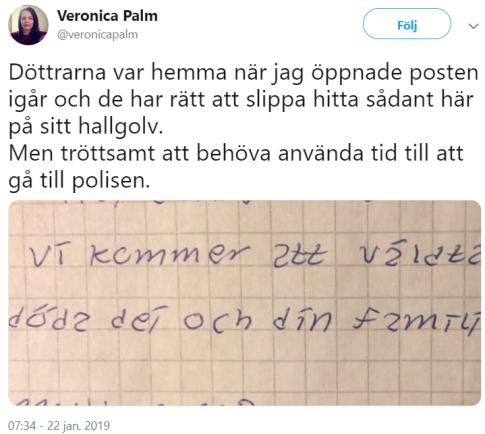 veronica_palm_hot