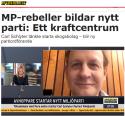 Aftonbladet_Vändpunkt