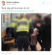 Anders_Lindberg_rasism_