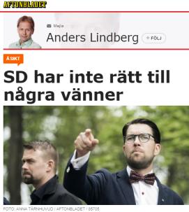 Anders_Lindberg_SD_har_inga_vänner_