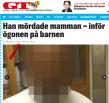 Expressen_GT_pixlad_mördare