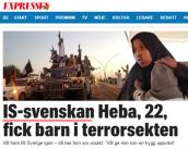 Expressen_IS-svenskan