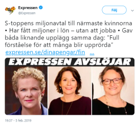 Expressen_S_korruption