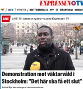 Expressen_väktarvåld_