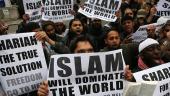 Islam_