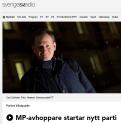 Sveriges_Radio_Vändpunkt_