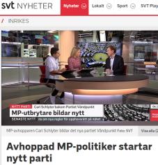 SVT_Vändpunkt_