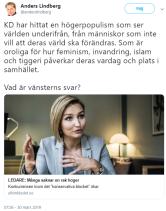 Anders_Lindberg_Twitter_