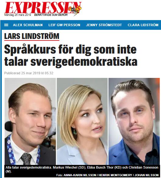 Bildresultat för Lars lindström korkad
