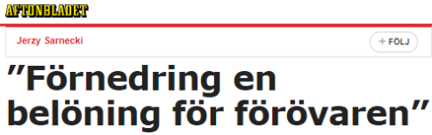 Aftonbladet_Jerzy_Sarnecki_rån