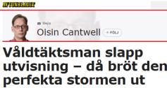 Aftonbladet_Oisin_Cantwell_somalier