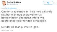 Anders_Lindberg_