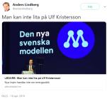 Anders_Lindberg_lita_inte_på_Moderaterna_