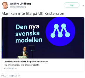 Anders_Lindberg_lita_inte_på_Moderaterna_