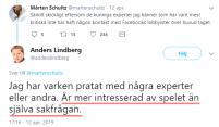 Anders_Lindberg_upphovsrätt