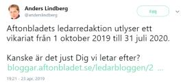 Anders_Lindberg_vikariet_