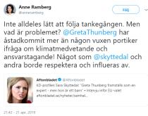 Anne_Ramberg_
