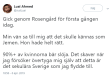 Luai_Ahmed_Malmö_