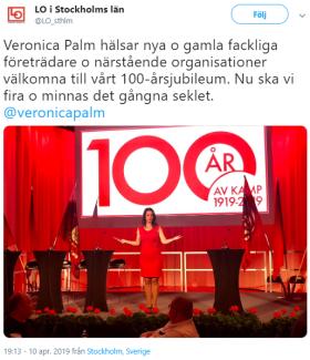 Veronica_Palm_LO_historia