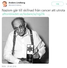Anders_Lindberg_nazism_