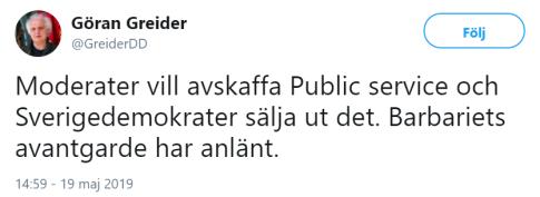 Göran_Greider_