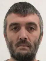 Viktor Gaziev