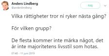 Anders_Lindberg