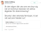Anders_Lindberg_001