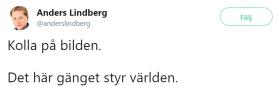 Anders_Lindberg__003