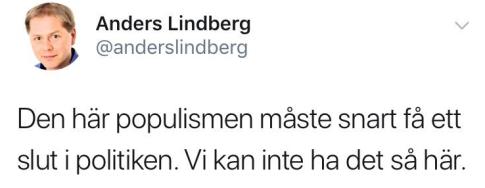 Anders_Lindberg_Greta_