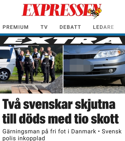 Screenshot_20190626-131546_Expressen.jpg