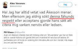 Alex_Voronov_fähund_