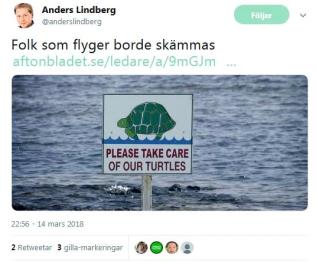 Anders_Lindberg_borde_skämmas_