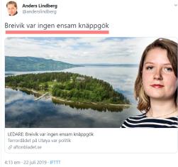 Anders_Lindberg_Breivik_