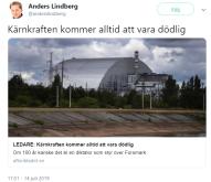 Anders_Lindberg_om_döden_