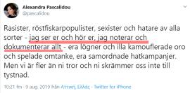 Alexandra_Pascalidou_åsiktsregistrering