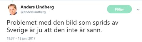 Anders_Lindberg_inte_sann