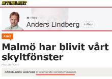Anders_Lindberg_Malm_skyltfönster
