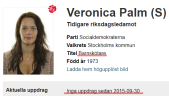 Veronica_Palm_