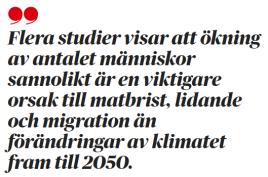 Dagens_Nyheter_befolkningsökning_och_klimatet