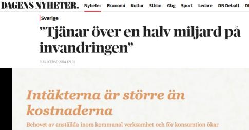 DN_Sandviken_